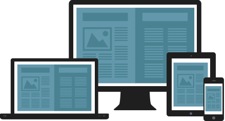 magazine layout software